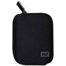 HDD Carrying Case WD My passport