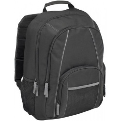 Targus Limited Edition Backpack - notebook carrying backpack